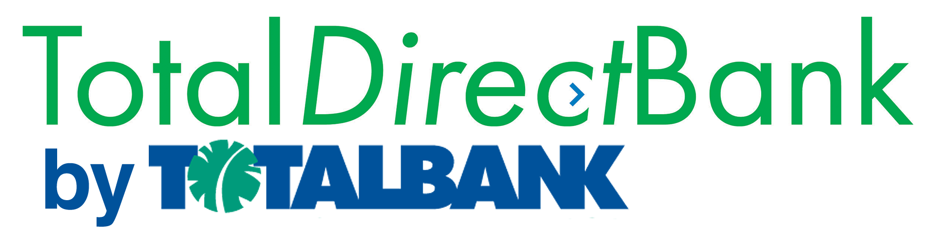 Total Direct Bank